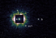 HKnutson_Exoplanet-ROXs-42B-NEWS-WEB_300_291_c1