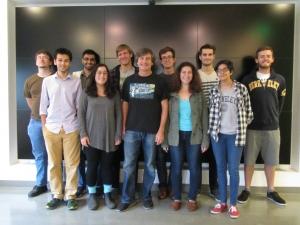 Filippenko-research-undergrads-with-Alex-102516_300_225_c1