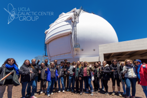 UCLA_Galactic_Center_Group_300_200_c1